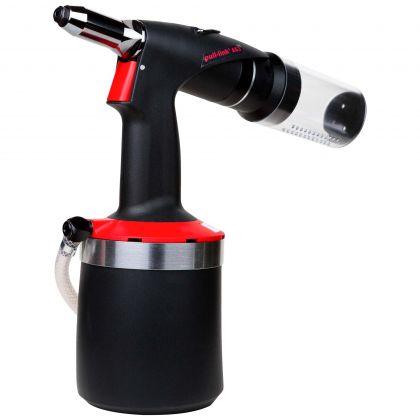 RE-A3 tryckluftsdriven popnittång 4,0 - 6,4 mm