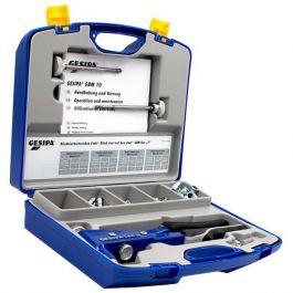 GESIPA Ersatz-Mundstück für GBM 10//M 6